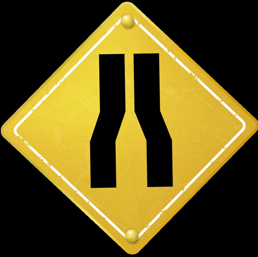 road-narrows.png