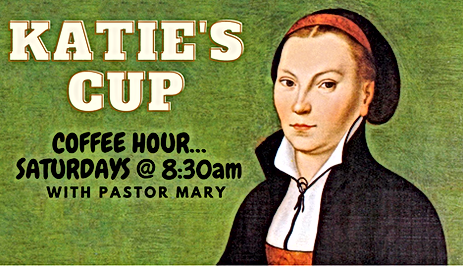 KATIE'S CUP.png