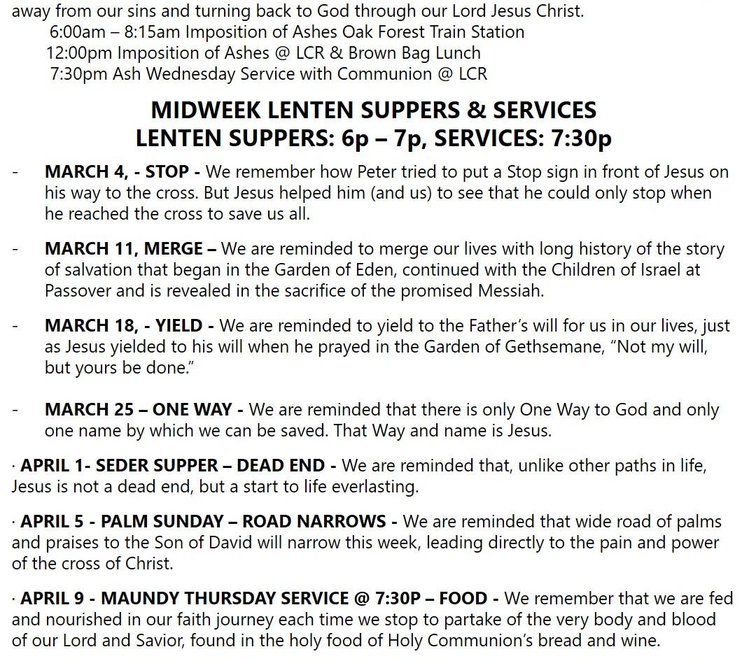 Signs if Lent Series.jpg