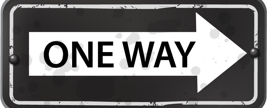one-way.png
