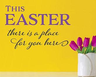 ELCA_Easter_Tulips_Social.jpg
