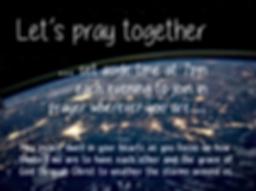 pray together.png