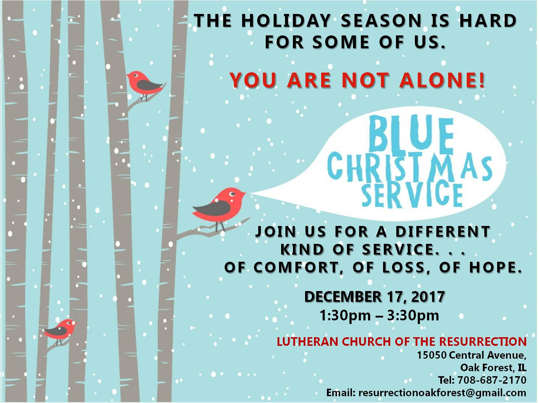 Blue-Christmas-Flyer