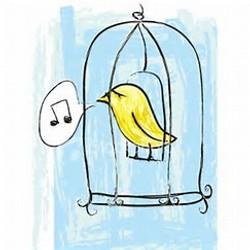 sad bird_edited
