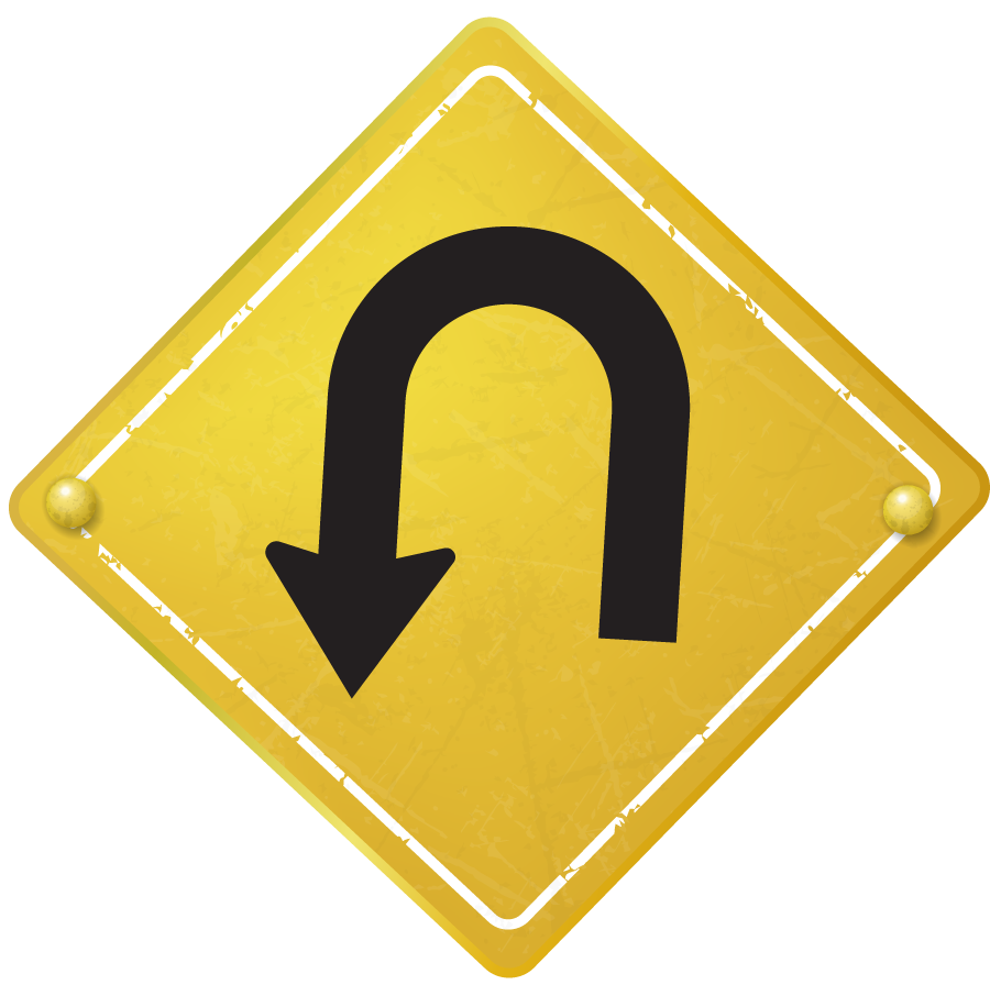 u-turn.png