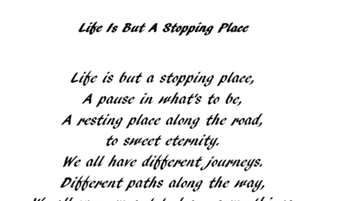 Life is but a stopping place.png