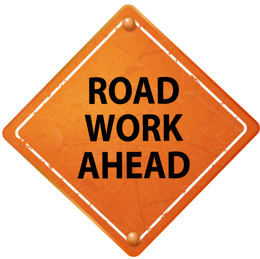 road-work-ahead.png