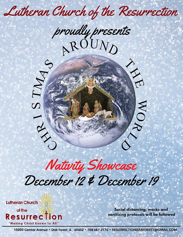 Nativity Flyer.png