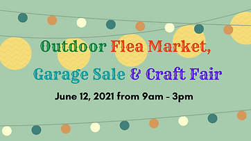 Flea Market Facebook Cover.png