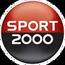SPORT2000-Logo.png
