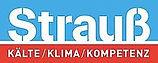 strauss_logo.jpg