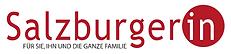 salzburgerin.png