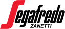 Segafredo_Zanetti-logo-DE758A0FDF-seeklo