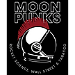 moonpunks.png
