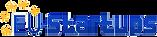 EU-Startups-Logo-New.png