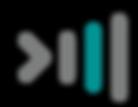 DIM_Logo_V02_1.png