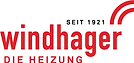 Windhager_Logo.png