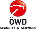 OEWD_Logo.png