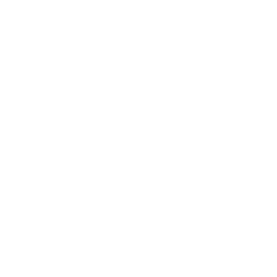 logo3_white-2.png