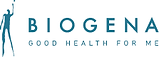 biogena.png