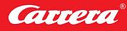 Logo_Carrera.svg.png