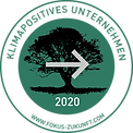 signatur-rund-unternehmen-2020-positiv_1