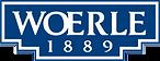 woerle_logo_298x114.png