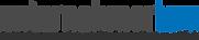 unternehmertum_logo.png