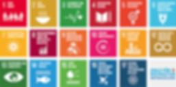 Agenda-2030-Ziele-Querformat.png