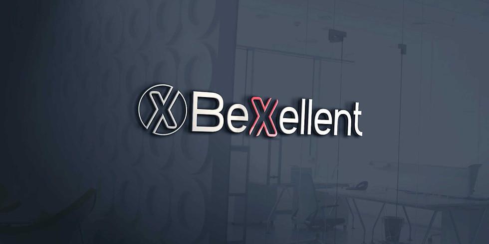 BeXellent - DAS Bootcamp für Leadership & Innovation