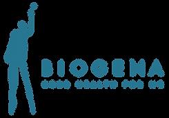 biogena_logo.png