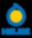 Helioz_Logo_RGB.png