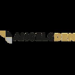 angels-den-logo_square.png