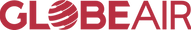 globeair-logo-standard-red_61ee458ed6ba0