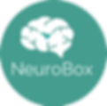 neurobox logo.png
