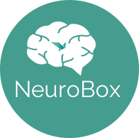 neurobox logo.png