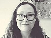 María Jiménez.jpg