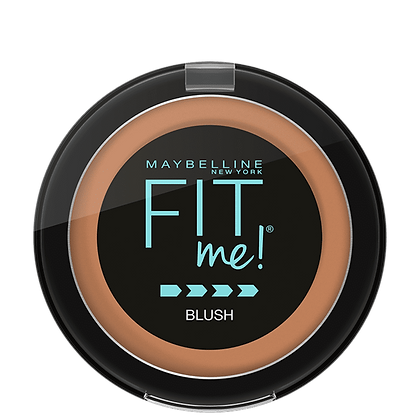 FIT ME BLUSH - NUDE