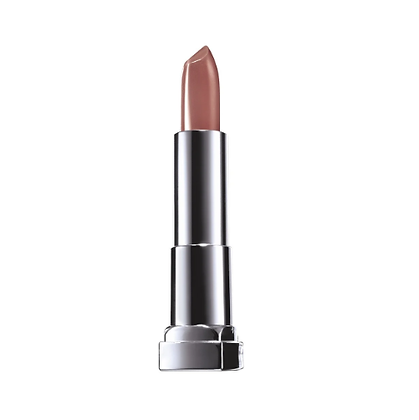 COLOR SENSATIONAL CREAMY - 204 - NEM TE CONTO