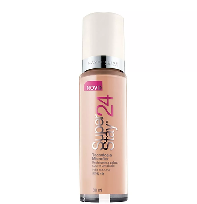 SUPERSTAY™ 24 HORAS - NUDE LIGHT