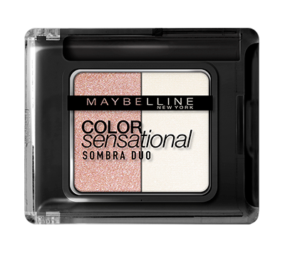 COLOR SENSATIONAL SOMBRA DUO - INDIE