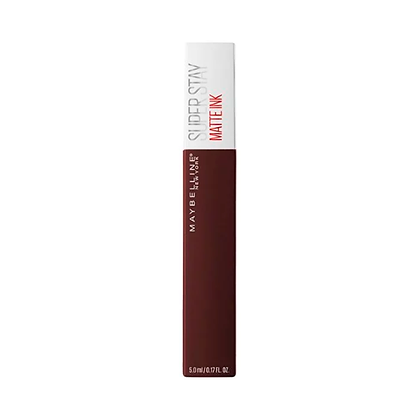 SUPER STAY MATTE INK - PROTECTOR - 85