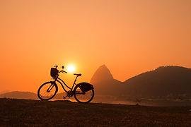 quadro-decorativo-pao-de-acucar-biciclet