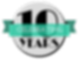 10 year emblem mint vs 3.png