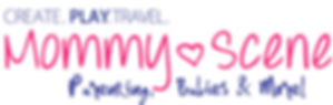 mommy-scene-website-logo.jpg