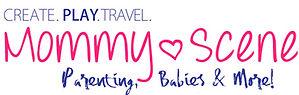 mommy-scene-website-logo.jpg
