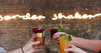 Cheers Sonder 4.jpg