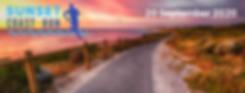 Sunset Coast cover v3.png