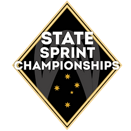 State Sprint Champs Logo FINAL.png