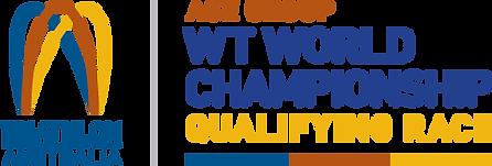 TA_WTWorldChampionship_Logo_Horizontal_FA.png
